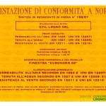 FINESTRA EURONORM 68 (1)