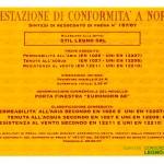 PORTA FINESTRA EURONORM 68 (1)