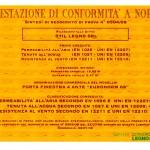 PORTA FINESTRA EURONORM 68 (2)