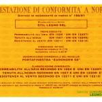 PORTA FINESTRA EURONORM 58 (1)
