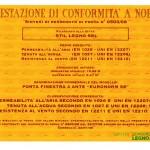 PORTA FINESTRA EURONORM 58 (2)
