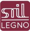 http://www.stillegno.com